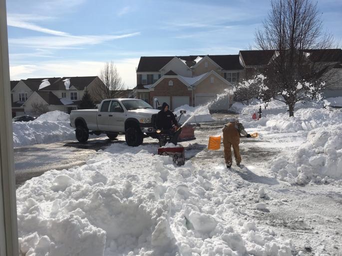 Anthony Beyer Snow Storm-4