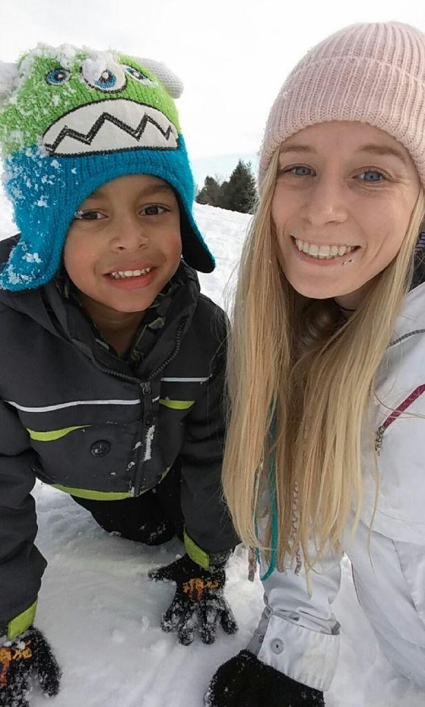 Anthony Beyer Snow Storm-8
