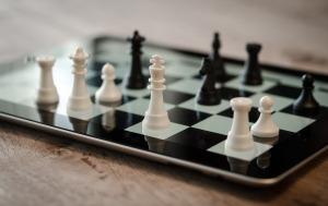 chess-1214226_960_720