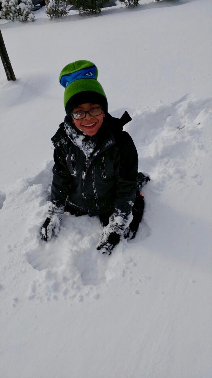 anthony-beyer-winter