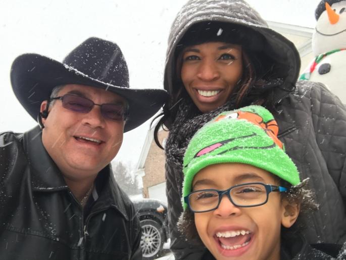anthony-beyer-family-snow day