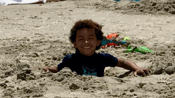Anthony-Beyer-Sand