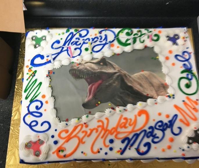 Anthony-Beyer-Cake