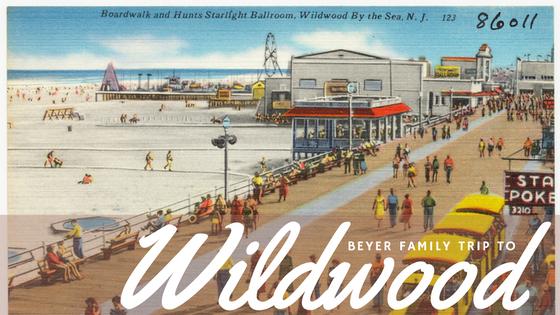 Anthony-Beyer-Wildwood