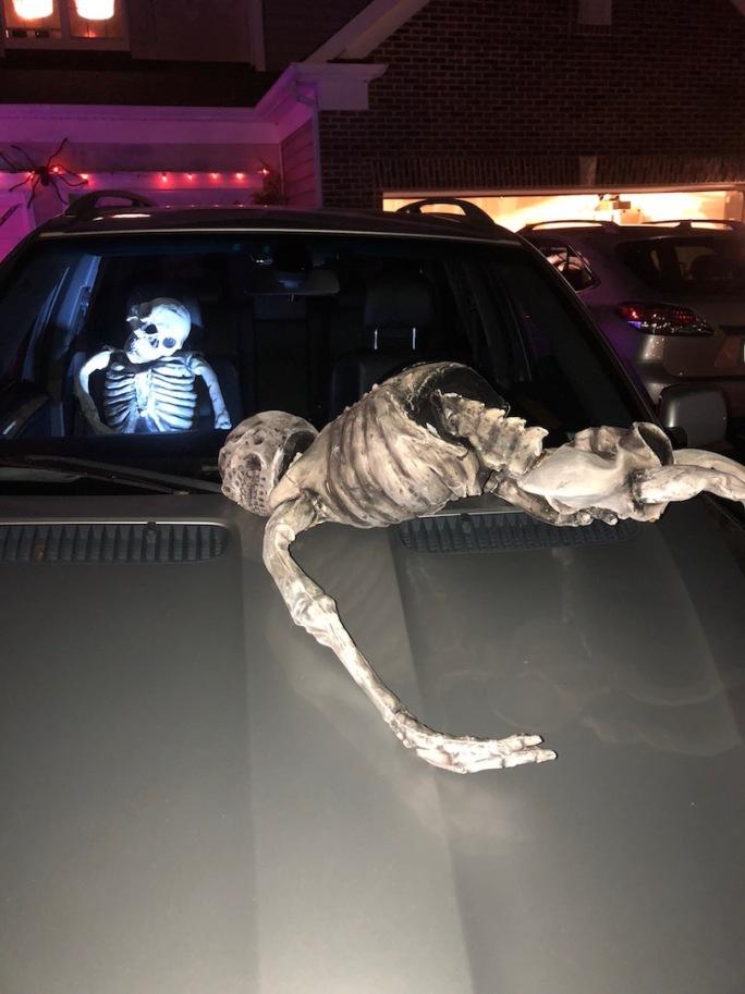 Anthony-Beyer-Halloween-10