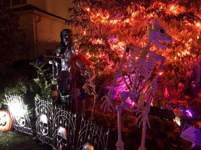 Anthony-Beyer-Halloween-2