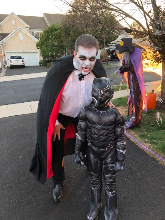 Anthony-Beyer-Halloween-5