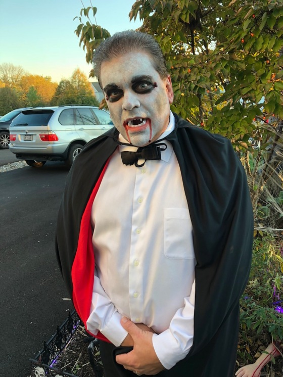 Anthony-Beyer-Halloween-7