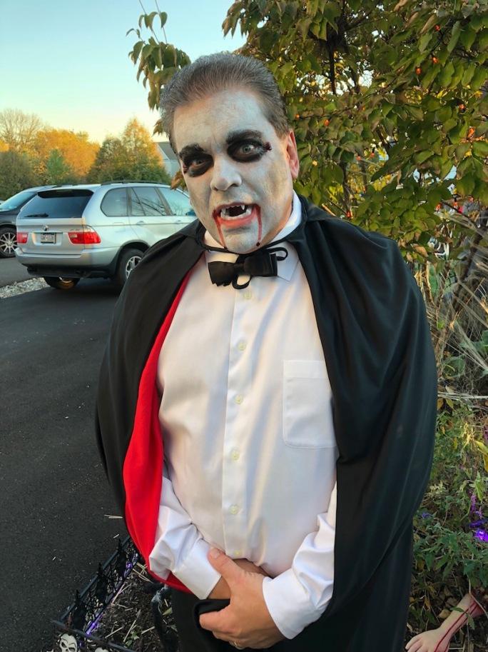 Anthony-Beyer-Halloween-7