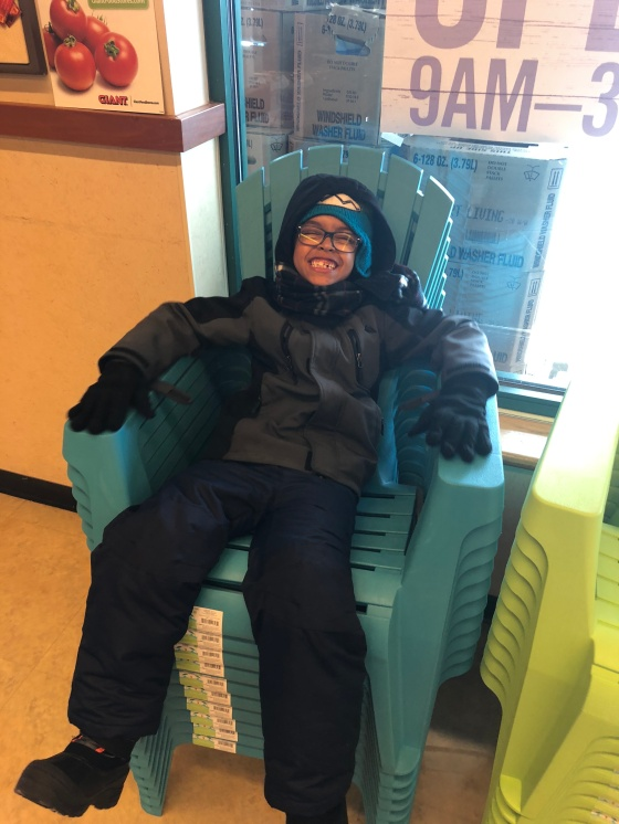 Anthony-Beyer-Snow-Chair