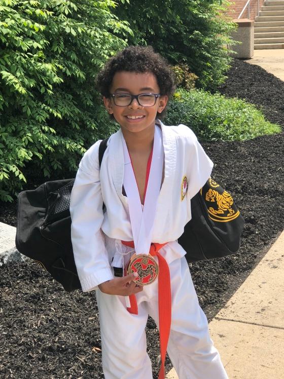 Anthony-Beyer-Karate